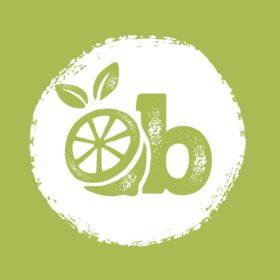 biotentik produits bio livraison domicile monptellier