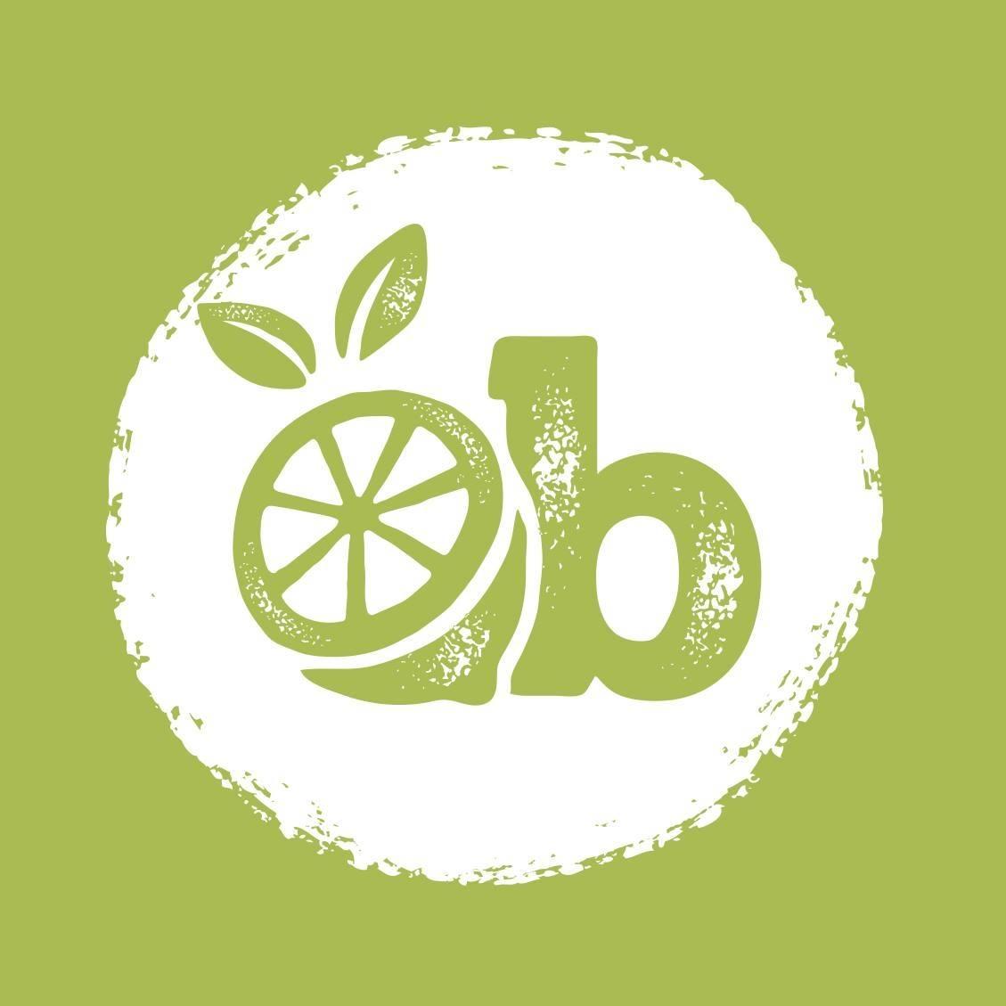 Biotentik- Livraison Produits bio d'Occitanie