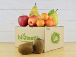paniers fruits bio biotentik