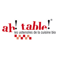 Ntl_table
