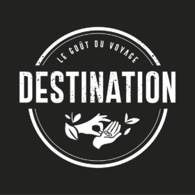 logodestination