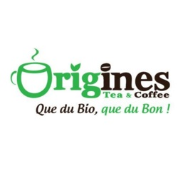 Origines Tea Coffee