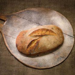 pain le petit epeautre bio