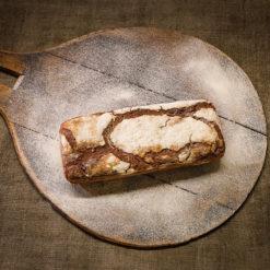 pain bio au sarrasin
