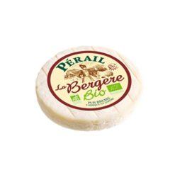 fromage de brebis bio le perail