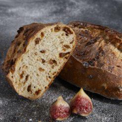 pain bio aux figues